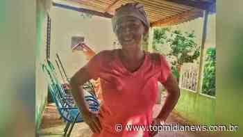 Desempregada e na quimioterapia, mãe grita por ajuda no Monte Alegre - Top Mídia News