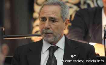 Belgrano Cargas: la fiscalía descartó errores y mantuvo que fue un plan defraudatorio - Comercio y Justicia