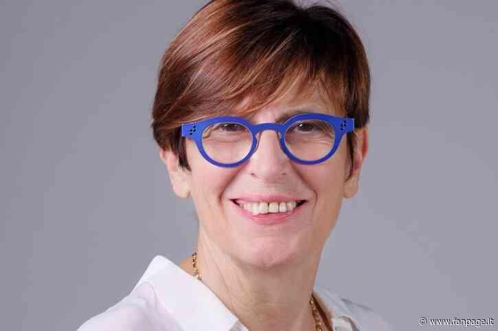 Francese vince le elezioni a Battipaglia, eletta sindaco con il 65% al ballottaggio: i risultati - Fanpage.it