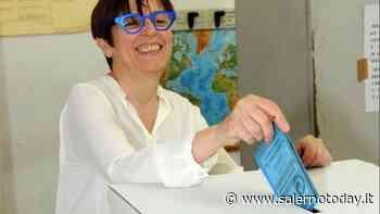 Ballottaggio a Battipaglia, vince Cecilia Francese con il 65%: i risultati definitivi - SalernoToday