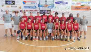 Basket donne, serie A2: Battipaglia ko sul parquet della Pallacanestro Vigarano - StileTV