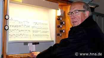 Mit dem Postauto zur Klavierstunde - HNA.de