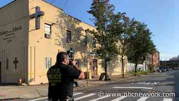 Cops Identify Person Found Dead in Black Bag on NYC Sidewalk; No Arrests