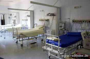 Bürgerstiftung finanziert neue Krankenhausbetten in Wolfsburg