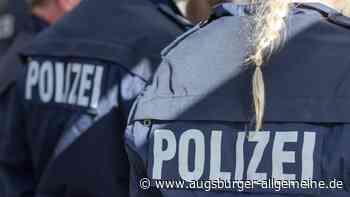 "In Nersingen ""ermitteln"" angebliche Polizisten wegen Hunden"