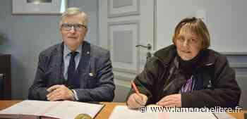Valognes. Une convention pour lutter contre la prolifération des chats errants - la Manche Libre