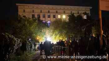 Berlin: Partynacht mit Folgen – Corona-Ausbruch im Club Berghain
