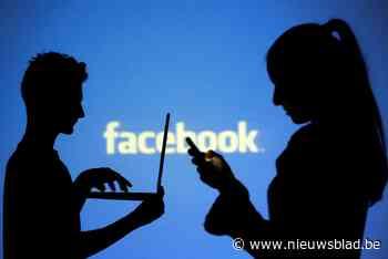 Man krijgt voorwaardelijke celstraf voor reacties op Facebook
