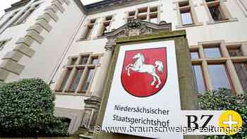 Gesetzes-Novelle stößt im Kreis Helmstedt auf Kritik