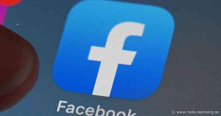 Warum Facebook angeblich seinen Namen ändern will