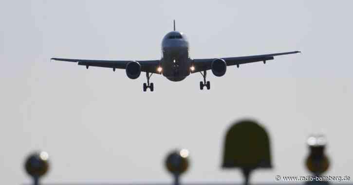 Umweltorganisationen fordern Aus für Kurzstreckenflüge