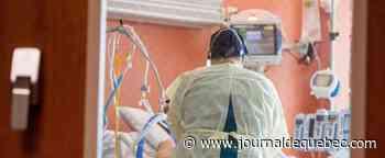 Amélioration des conditions de travail: les quarts de jour offerts aux infirmières du public