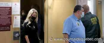 Tuerie à Parkland : le tueur se dit «vraiment désolé» pour ses 17 meurtres