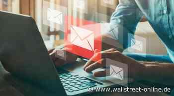 Teure Sicherheitslücken: Der Feind in deiner Mail