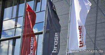 Bamberg: Bosch, Brose & Co. - Autozulieferer äußern sich zur Zukunft des Standorts