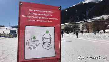 +++Coronavirus-Update+++ - Corona: BAG meldet 1442 neue Ansteckungen in der Schweiz - Bundesrat einig mit Skigebieten bei Verzicht auf generelle Zertifikatspflicht - Zertifikat für Genesene länger gültig - Österreich plant 3G am Arbeitsplatz