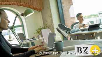 Coworking-Space in Remlingen wird mit 300.000 Euro gefördert