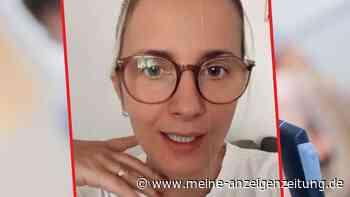 Bauer sucht Frau (RTL): Anna Heiser spricht über OP – kein kleiner Eingriff