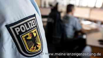 Wegen Terrorverdacht: Bundesanwaltschaft lässt Ex-Bundeswehrsoldaten festnehmen - Richter greift durch