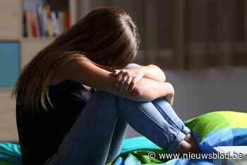 """Zeventiger beticht van verkrachting zwakbegaafde vrouw: """"Woord tegen woord"""""""