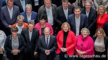 Bundestagspräsidentin: Was die Personalie Bas für die SPD bedeutet
