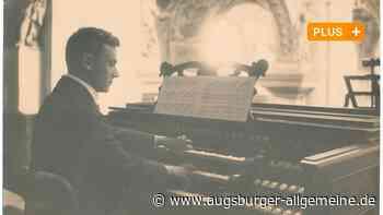 Arthur Piechler war ein Komponist zwischen Kunst und Macht