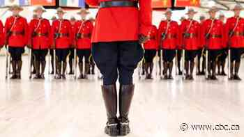 With Mounties due for a pay bump, cash-strapped municipalities seek reprieve from Ottawa