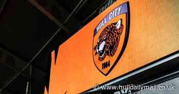 Hull City vs Peterborough United LIVE - build-up and early team news on a big night for Tigers