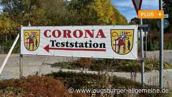 Wo man welche Corona-Tests im Landkreis Landsberg bekommt