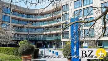 Geplanter Medizincampus Wolfsburg: Braunschweig ist düpiert