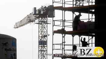 Baubranche fordert künftig eigenständiges Bauministerium