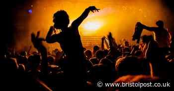 Bristol nightclub boycott planned amid injection spiking reports