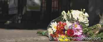 Un meurtre conjugal commis en pleine rue à Montréal
