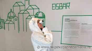 """Kreativ im Netz: Das Edwin-Scharff-Museum gewinnt den """"Digamus-Award"""""""