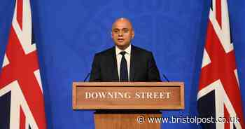 Delta-plus Covid variant 'is spreading' and more could follow, warns Sajid Javid