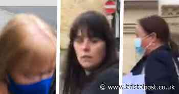 Redroofs nursery child cruelty trial hears claims 'scary' boss force-fed children