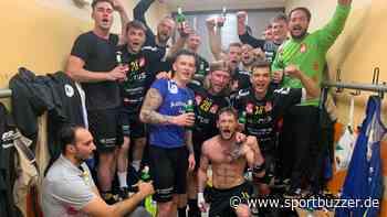 SG Uni Greifswald/Loitz gewinnt Spitzenspiel in Neubrandenburg - Sportbuzzer