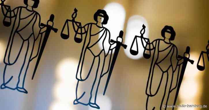 Missbrauchsfall Bergisch Gladbach: Österreicher verurteilt