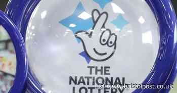 National Lottery results tonight: Winning lotto and Thunderball numbers for Wednesday, October 20