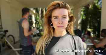 Stacey Dooley set to present new BBC documentary series: Stalked