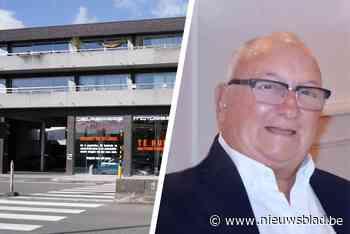 Oud-zaakvoerder van bekende Nissangarage aan Vlaamsekaai overleden
