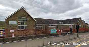 Three Swansea Valley schools are to close