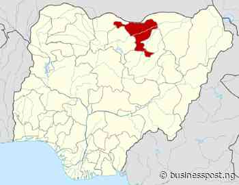 200 Retirees in Jigawa to Share N331.7m | Business Post Nigeria - Business Post Nigeria