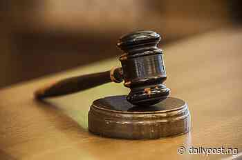 Man bags six months jail term for selling adulterated grains in Jigawa - Daily Post Nigeria