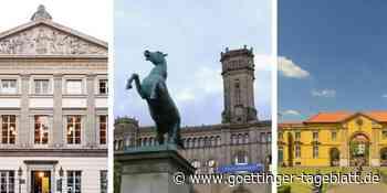 Niedersächsische Hochschulen  kritisieren Sparprogramm der Landesregierung