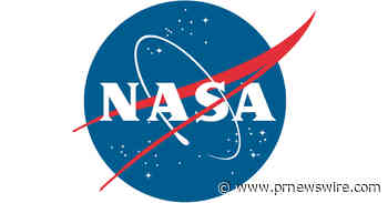 NASA Shares Webb Telescope Media Briefing Schedule, Resources