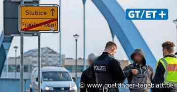 Seehofer will Geschäft mit Flüchtlingen stoppen – steigende Zahlen auch in Niedersachsen
