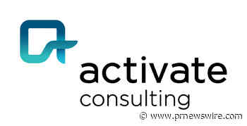 Activate Consulting Releases Seventh Annual Outlook Report on the Future of Technology & Media in 2022