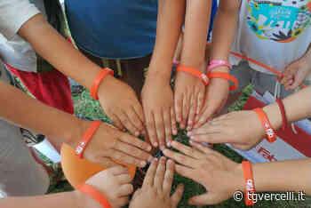 Un bando dedicato al sostegno delle Organizzazioni di Volontariato - tgvercelli.it