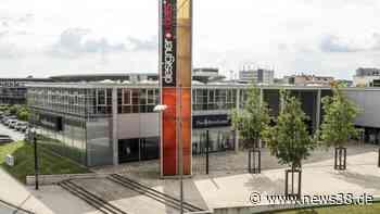 """Designer Outlets Wolfsburg: Dieser Laden muss eine Zwangspause einlegen – """"Ein herber Rückschlag"""" - News38"""